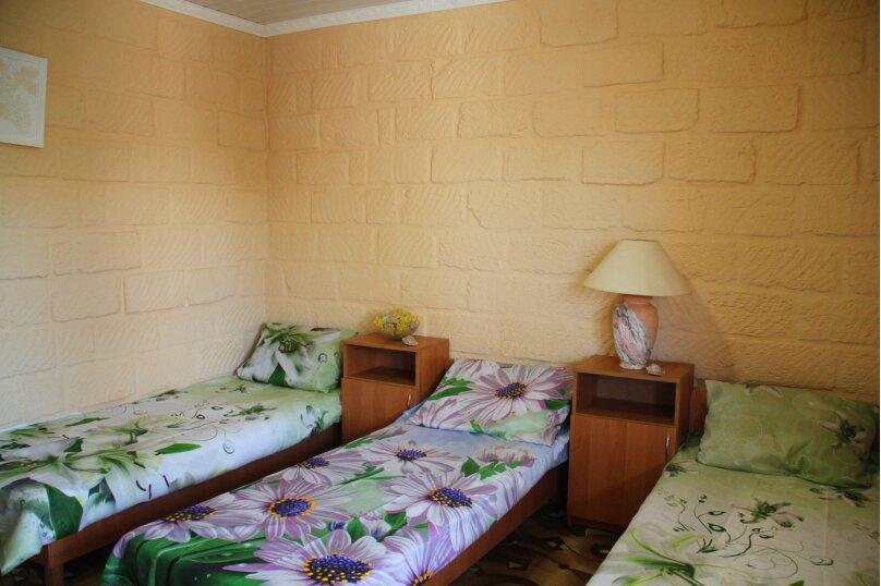 """Гостевой дом """"ОАЗИС"""", улица Мира, 40 на 18 комнат - Фотография 30"""