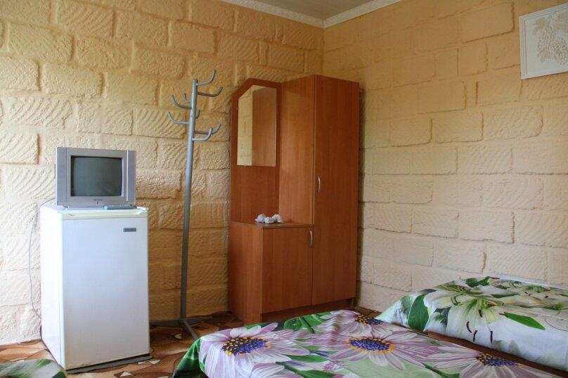 """Гостевой дом """"ОАЗИС"""", улица Мира, 40 на 18 комнат - Фотография 31"""