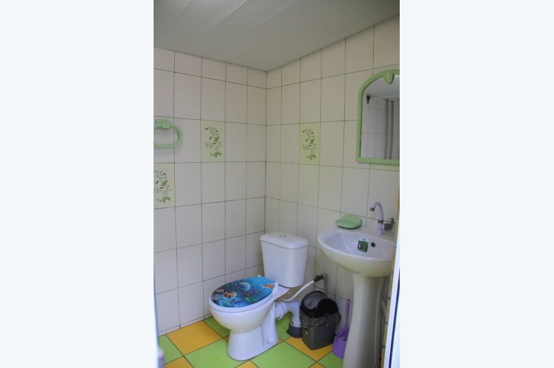 """Гостевой дом """"ОАЗИС"""", улица Мира, 40 на 18 комнат - Фотография 32"""