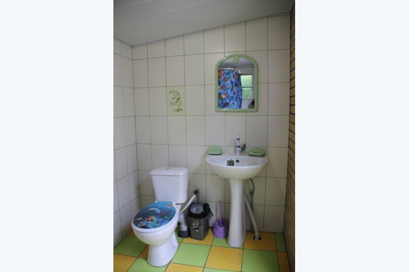 """Гостевой дом """"ОАЗИС"""", улица Мира, 40 на 18 комнат - Фотография 33"""