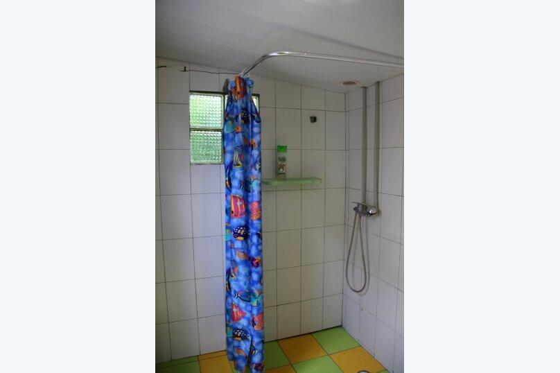 """Гостевой дом """"ОАЗИС"""", улица Мира, 40 на 18 комнат - Фотография 34"""