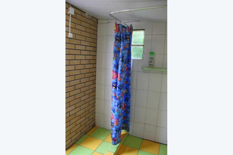 """Гостевой дом """"ОАЗИС"""", улица Мира, 40 на 18 комнат - Фотография 35"""