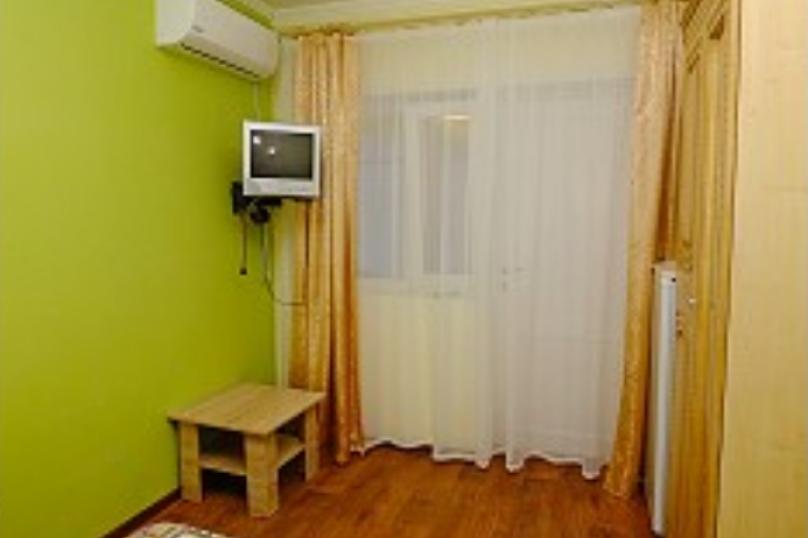 """Гостевой дом """"На Новой 19"""", Новая улица, 19 на 12 комнат - Фотография 37"""