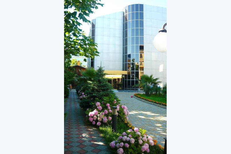 """Гостевой дом """"HOLIDAY"""", улица Багратиона, 5 на 60 номеров - Фотография 29"""