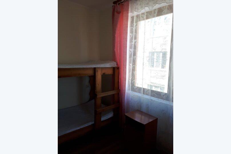 """Гостевой дом """"Пилигрим"""", Центральная улица, 20 на 14 комнат - Фотография 12"""