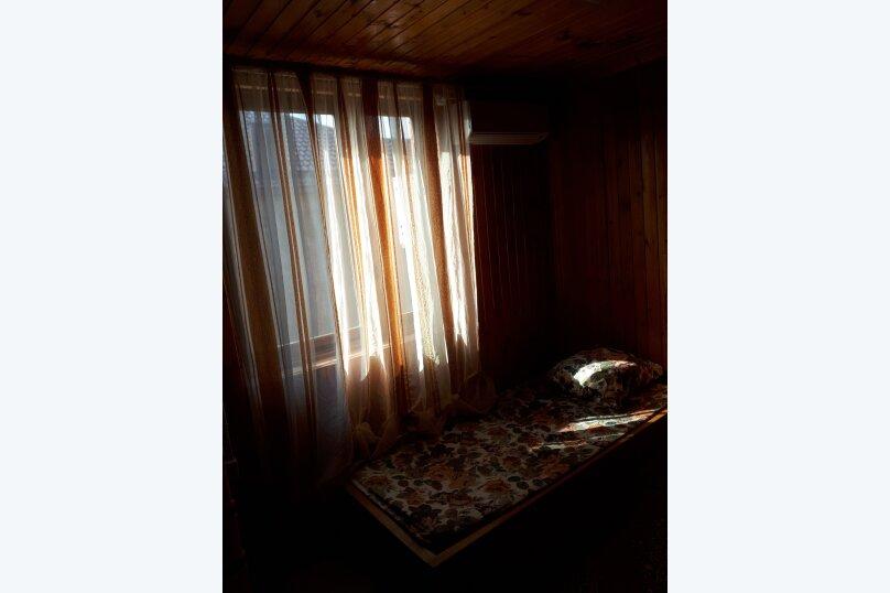 """Гостевой дом """"Пилигрим"""", Центральная улица, 20 на 14 комнат - Фотография 14"""