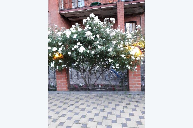 """Гостевой дом """"Пилигрим"""", Центральная улица, 20 на 14 комнат - Фотография 15"""
