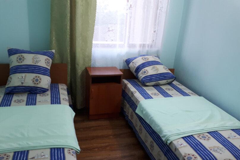 """Гостевой дом """"Пилигрим"""", Центральная улица, 20 на 14 комнат - Фотография 18"""