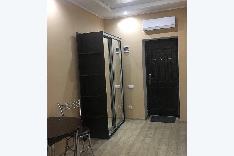 """Гостевой дом """"Виктория """", Прорезная улица, 4 на 10 комнат - Фотография 3"""