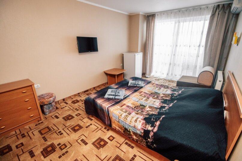 """Мини-отель """"Инга"""", Княгини Гагариной, 30 на 7 номеров - Фотография 7"""
