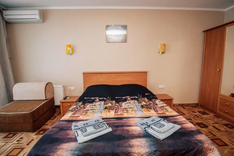 """Мини-отель """"Инга"""", Княгини Гагариной, 30 на 7 номеров - Фотография 29"""