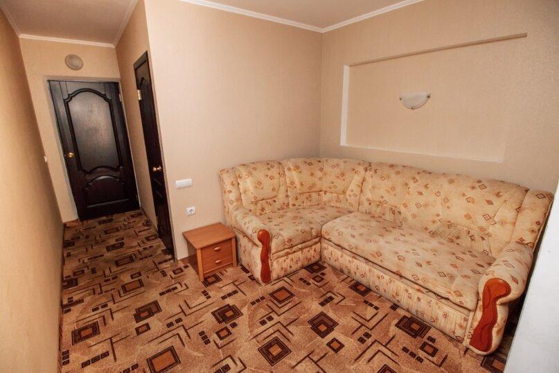 """Мини-отель """"Инга"""", Княгини Гагариной, 30 на 7 номеров - Фотография 25"""