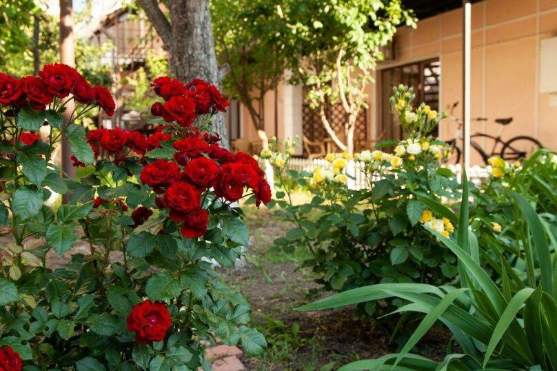 """Гостевой дом """"Мой Дом"""", улица Шмидта, 245 на 12 комнат - Фотография 7"""