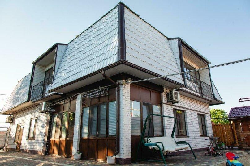 """Гостевой дом """"Мой Дом"""", улица Шмидта, 245 на 12 комнат - Фотография 8"""