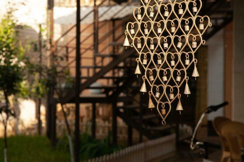 """Гостевой дом """"Мой Дом"""", улица Шмидта, 245 на 12 комнат - Фотография 11"""