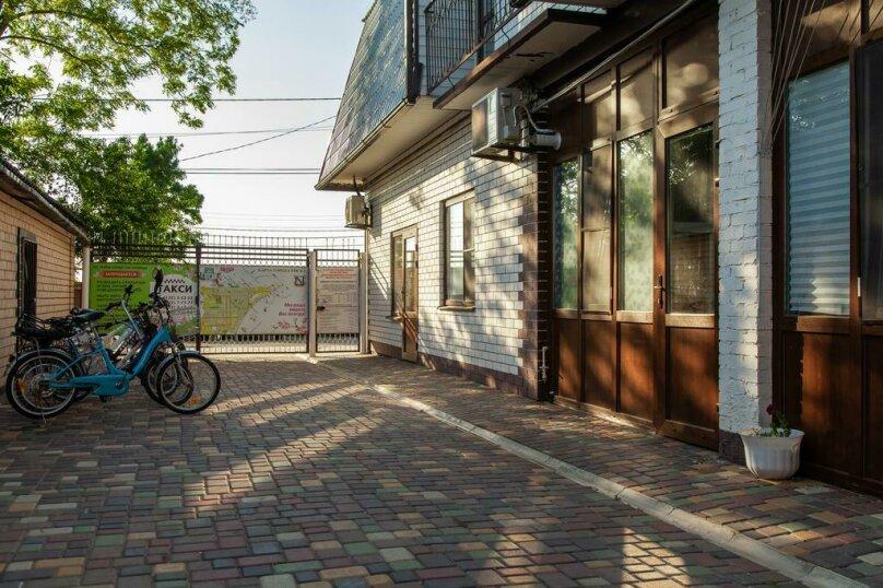 """Гостевой дом """"Мой Дом"""", улица Шмидта, 245 на 12 комнат - Фотография 12"""