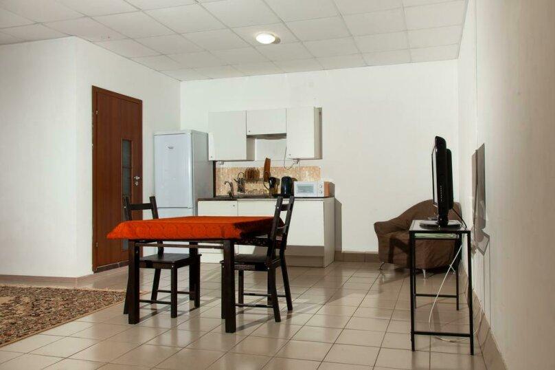 """Гостевой дом """"Мой Дом"""", улица Шмидта, 245 на 12 комнат - Фотография 31"""
