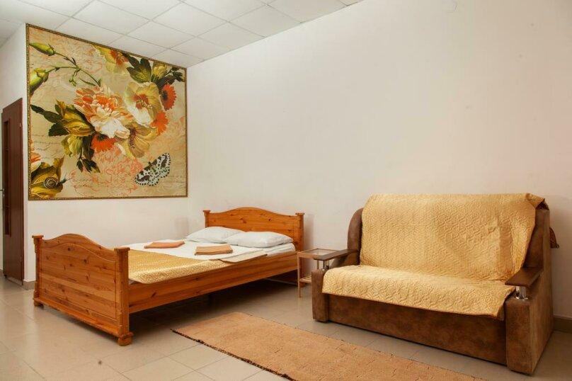 """Гостевой дом """"Мой Дом"""", улица Шмидта, 245 на 12 комнат - Фотография 36"""