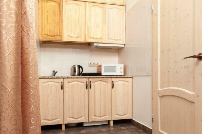 """Гостевой дом """"Мой Дом"""", улица Шмидта, 245 на 12 комнат - Фотография 18"""