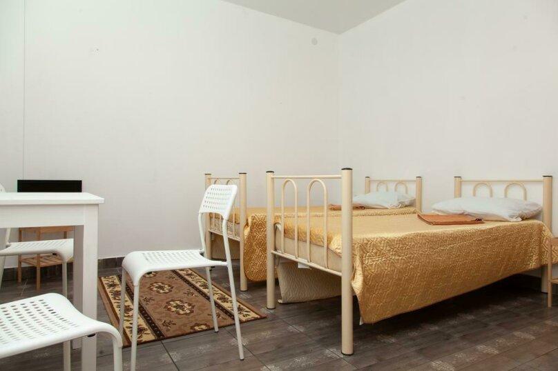 """Гостевой дом """"Мой Дом"""", улица Шмидта, 245 на 12 комнат - Фотография 21"""