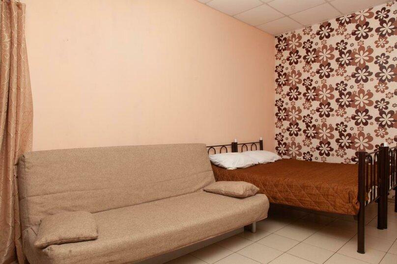 """Гостевой дом """"Мой Дом"""", улица Шмидта, 245 на 12 комнат - Фотография 23"""