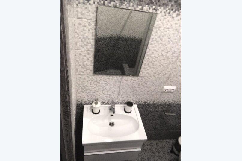 """Гостевой дом """"Виктория """", Прорезная улица, 4 на 10 комнат - Фотография 61"""