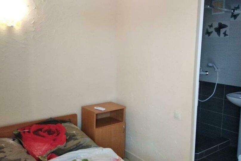 """Гостевой дом """"ОАЗИС"""", улица Мира, 40 на 18 комнат - Фотография 45"""