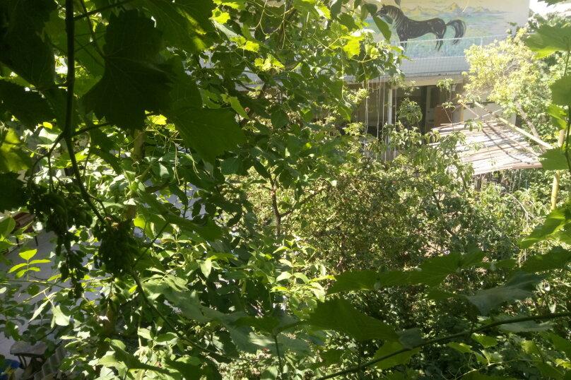 "Гостиница ""Валентина"", улица Новосёлов, 27 на 15 комнат - Фотография 9"