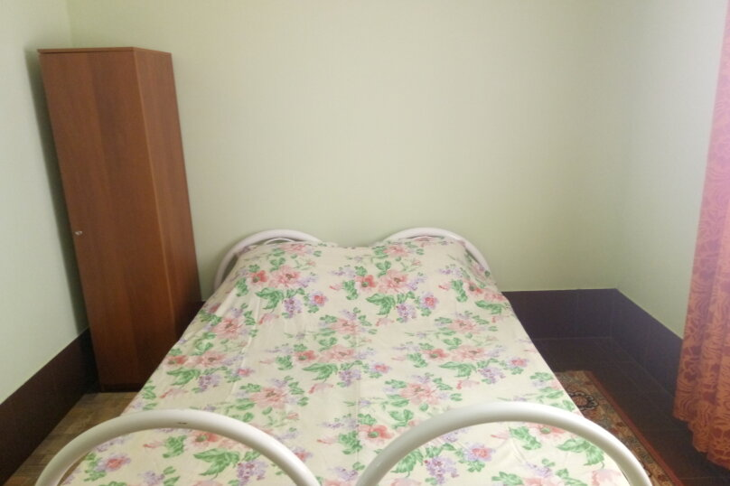 "Гостиница ""Валентина"", улица Новосёлов, 27 на 15 комнат - Фотография 25"