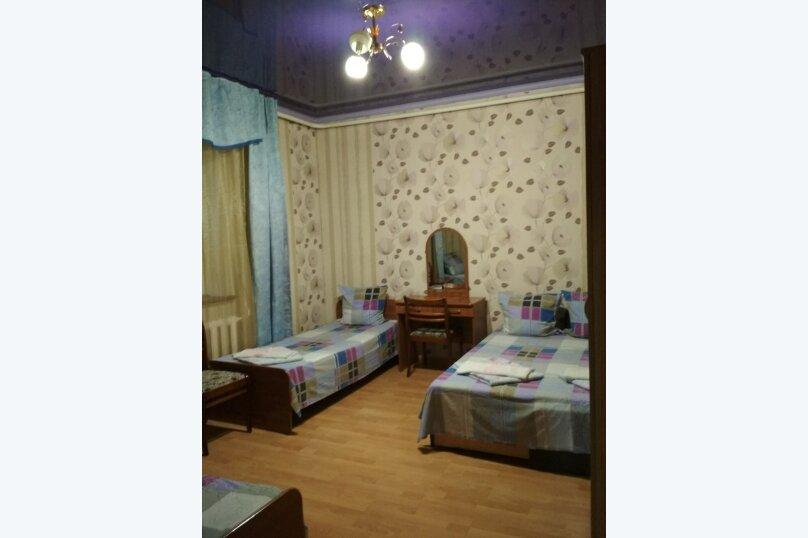 """Гостевой дом """"На Первомайской 53"""", Первомайская улица, 53 на 13 комнат - Фотография 16"""
