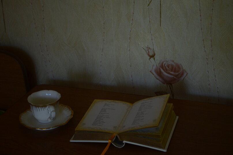 """Гостевой дом """"Blaga Inn"""", Таманская, 153/2 на 15 комнат - Фотография 11"""