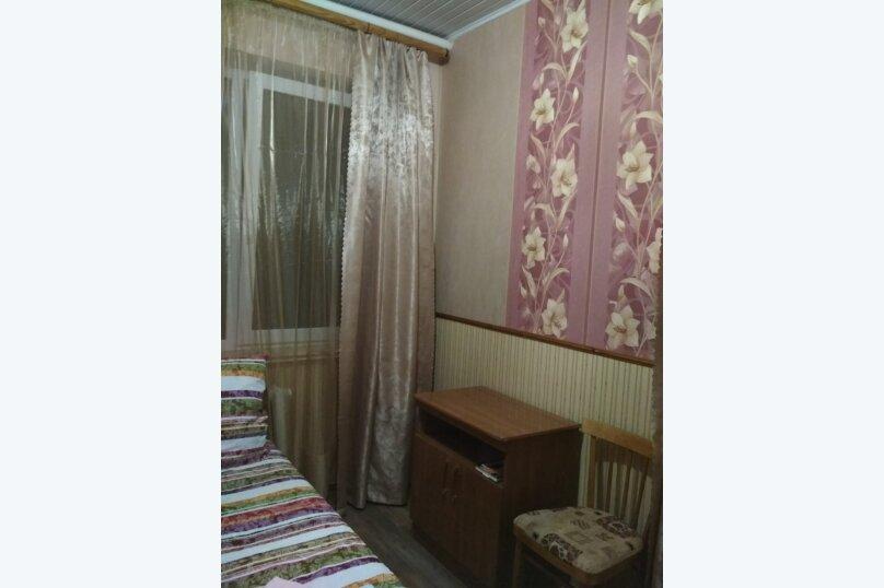 """Гостевой дом """"На Первомайской 53"""", Первомайская улица, 53 на 13 комнат - Фотография 19"""