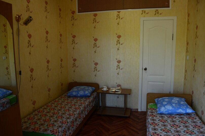 """Гостевой дом """"Blaga Inn"""", Таманская, 153/2 на 15 комнат - Фотография 13"""