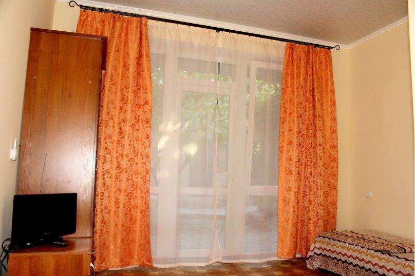 """Гостевой дом """"На Гагарина 45"""", улица Гагарина, 45 на 6 комнат - Фотография 19"""