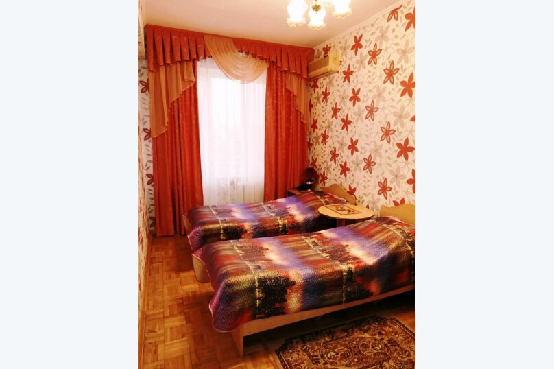"""Мини-отель """"Якорь"""", улица Новороссийская, 148  на 9 номеров - Фотография 23"""