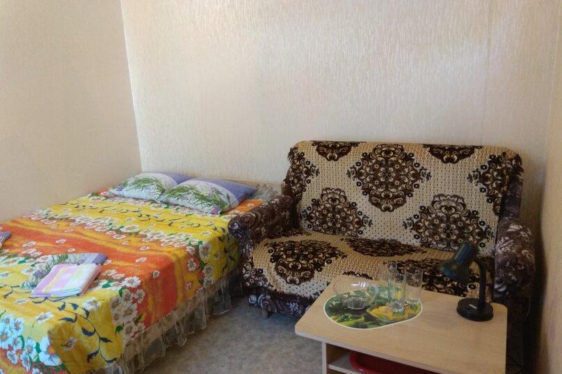 Мини-отель Морячок, улица Ленина, 52 на 10 номеров - Фотография 48