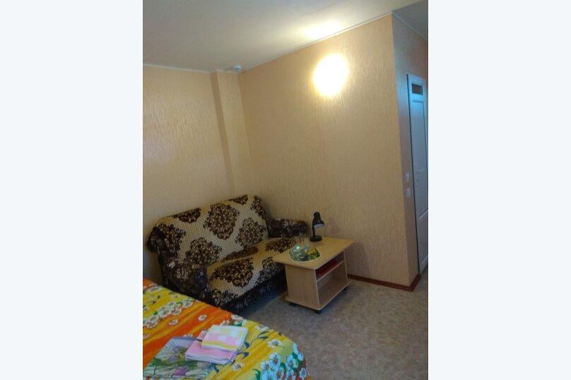 Мини-отель Морячок, улица Ленина, 52 на 10 номеров - Фотография 53