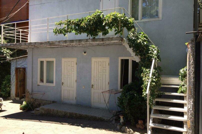 """Гостевой дом """"Лесной уют"""", Лесная, 12 на 4 комнаты - Фотография 22"""