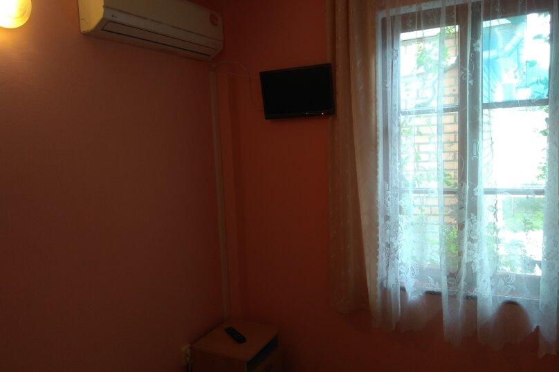 Мини-отель Морячок, улица Ленина, 52 на 10 номеров - Фотография 44