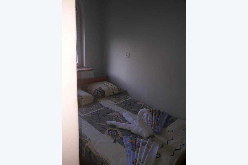 """Отель """"Балатон"""", улица Победы, 181 на 22 номера - Фотография 29"""