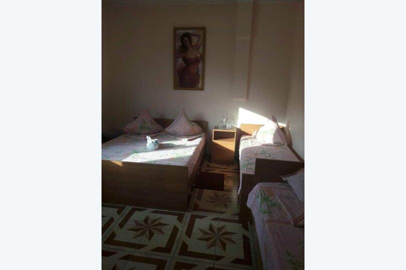 """Отель """"Балатон"""", улица Победы, 181 на 22 номера - Фотография 31"""