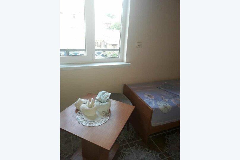 """Отель """"Балатон"""", улица Победы, 181 на 22 номера - Фотография 35"""