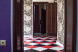 """Гостевой дом """"Приятная компания"""", улица Павла Дыбенко, 20 на 3 комнаты - Фотография 1"""