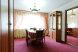 Апартаменты :  Номер, Апартаменты, 3-местный (2 основных + 1 доп), 3-комнатный - Фотография 10