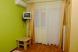 Двухместный номер с удобствами:  Номер, Стандарт, 2-местный, 1-комнатный - Фотография 37