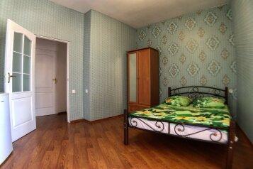 1-комн. квартира, 35 кв.м. на 4 человека, улица Куйбышева, 10, Ялта - Фотография 2