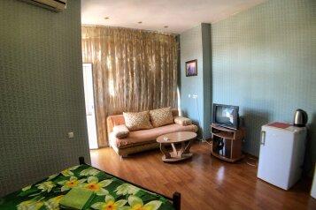 1-комн. квартира, 35 кв.м. на 4 человека, улица Куйбышева, 10, Ялта - Фотография 3