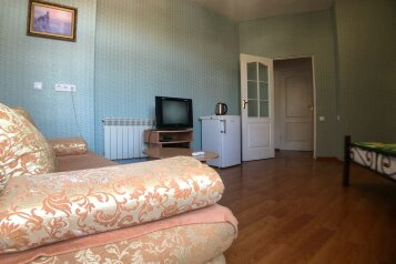 1-комн. квартира, 35 кв.м. на 4 человека, улица Куйбышева, 10, Ялта - Фотография 4