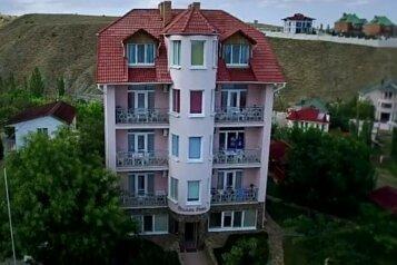 Гостевой дом , Набережная улица, 7А на 15 номеров - Фотография 1
