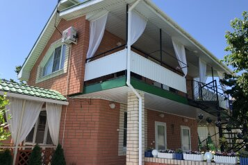Гостевой дом, Нижнесадовая улица, 242 на 3 номера - Фотография 1